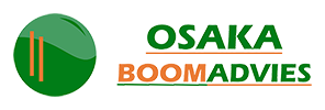 Osaka Boomadvies